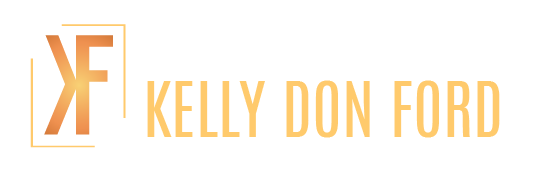 Kelly Don Ford